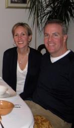 Tim & Linda 2