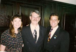 Jim McNeely0001
