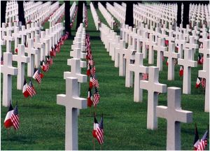 Arlington-National-Cemetary-Memorial-Day2