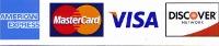 credit_card_logo (640x133) (200x42)