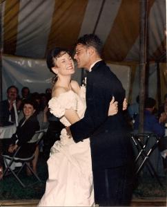 Wedding Photo0001